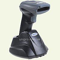 Ручний безпровідний сканер штрих-кодів Proton IMS-3170 PS 2 Kit