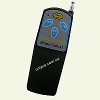 Пульт до вагів ВКЕ-01М-10П
