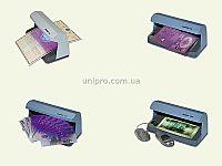 Ультрафиолетовый детектор валют DORS 135