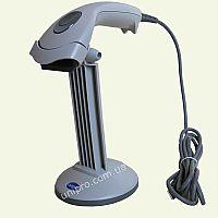 Ручной сканер штрих-кода Zebex Z-3100