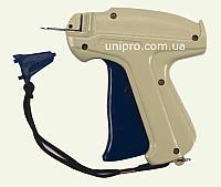 Игольчатый пистолет  пистолет с иглой для  бирок  RedArrow YH-31