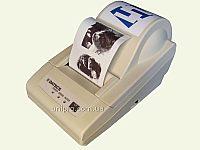 Принтер етикеток Екселлио LP-50