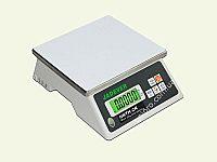 Весы технические электронные NWTH-2K