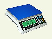 Весы технические электронные JWL-15K