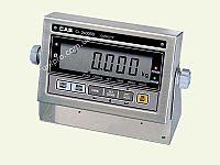 Ваговий індикатор CI-2400BS