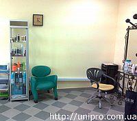 Автоматизация салона красоты  ДАИС , Киев
