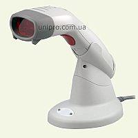 Ручний бездротовий сканер штрих-кодів ZEBEX Z-3051 BT