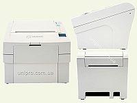 Термопринтер печати чеков Sewoo  Lukhan  LK-T200