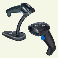 Ручний лінійний сканер Datalogic QuickScan L QD2300