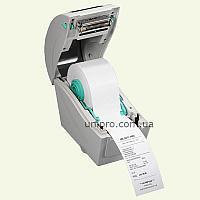 Принтер прямого термодруку TDP-225