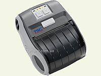 Принтер печати этикеток TSC Alpha-3R