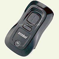 Портативный сканер штрих-кода Motorola Symbol CS3070