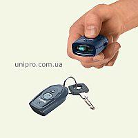 Портативний сканер штрих-кода Motorola Symbol CS1504