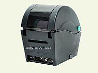 Принтер прямой термопечати PROTON DP-2205