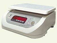 Весы технические электронные DIGI DS-673S