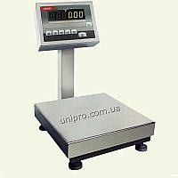 Вологостійкі технічні ваги АХIS BDU15С-0404-05
