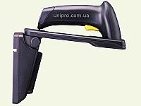 Сканер штрих-кода CipherLab 1560