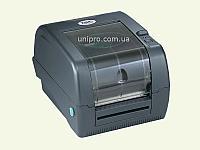 Принтер печати этикеток TSC TTP-247