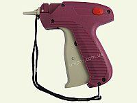 Голчатий пістолет Arrow-5S