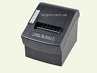Термопринтер печати чеков XP-C2008