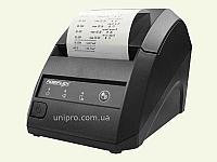 Термопринтер друку чеків Posiflex Aura-6800