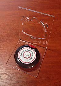 Підставка для кнопок виклику офіціантів и персонала RAPID H13