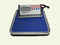 Весы товарные с автономным питанием FСS