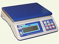 Весы технические электронные ВТНЕ-HK