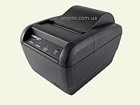 Термопринтер друку чеків Posiflex Aura-6900