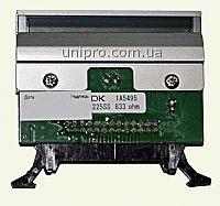 Термоголовка CAS LP-15 для чекопечатающих весов