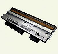 Термоголовка до принтерів Zebra LP2844, TLP2844