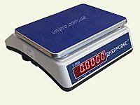 Весы фасовочные F998-ED
