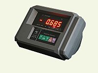 Весовой индикатор ЗЕВС ВПЕ-150 А12ЕК3
