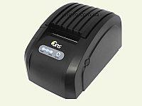 Термопринтер печати чеков UNS-TP51.04