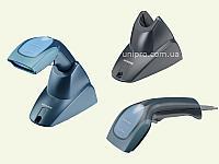 Ручний лінійний фотосканер Datalogic Heron D130