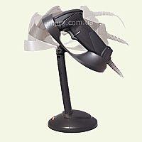 Ручной сканер штрих-кода Zebex Z-3190