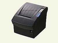 Чековий принтер Bixolon SRP-350 ІІ