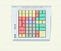 Программируемая POS-клавиатура LPOS-II-064