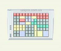 Програмована клавіатура POS-клавіатура LPOS-II-096