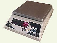 Весы технические электронные ВТЕ Центровес Т3-Б