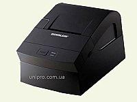 Термопринтер печати чеков Bixolon SRP-150