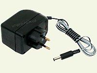 Блок питания к весам ВН Промприбор  зарядное устройство к весам BH Промприбор   12 В, 1А
