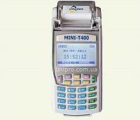 MINI-T 400МЕ