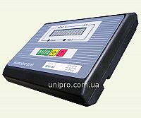 Весоизмерительный терминал  индикатор  IE-03