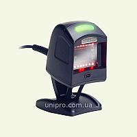 Многоплоскостной светодиодный сканер Datalogic Magellan 1100i