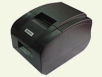 Xprinter xp t58n