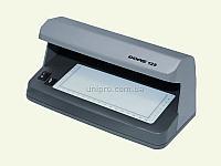 Ультрафиолетовые детекторы валют DORS 125