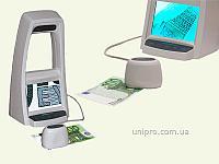 Инфракрасный детекторы валют DORS 1100
