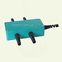 Соединительная коробка JB02-4