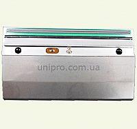Термоголовка к принтеру TSC TTP-246M